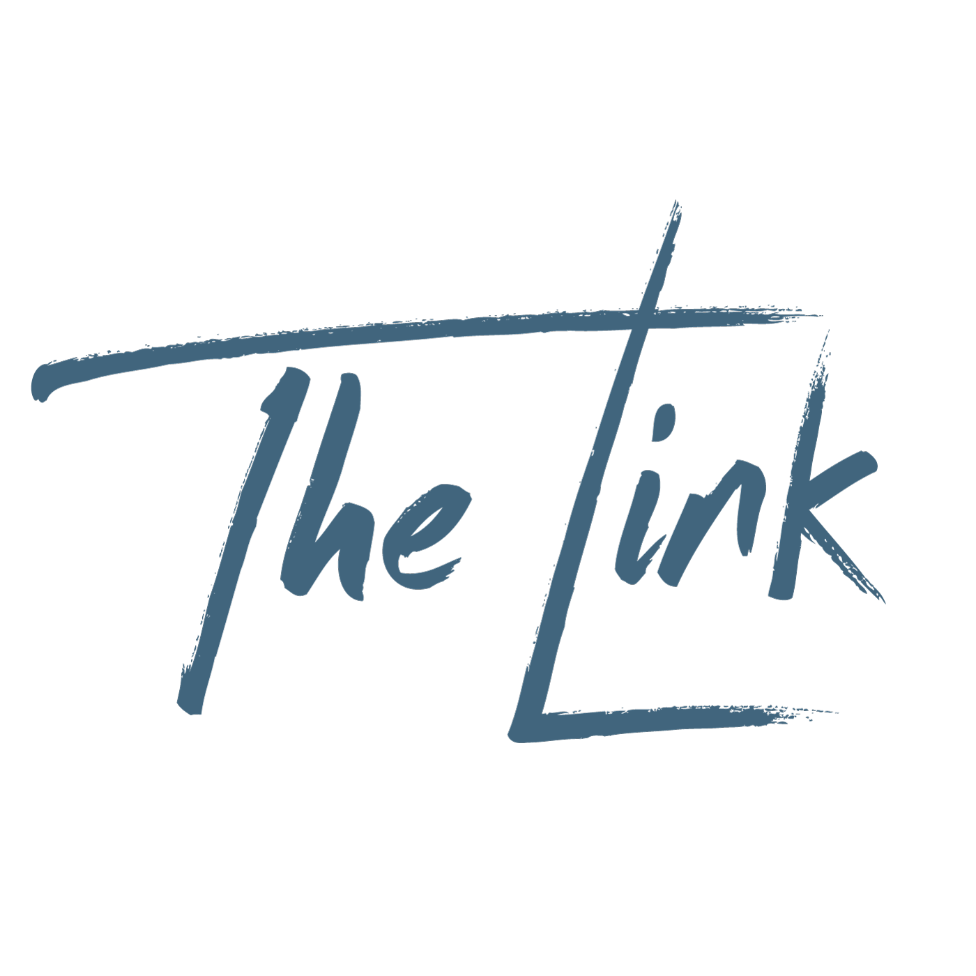 The Link Podcast