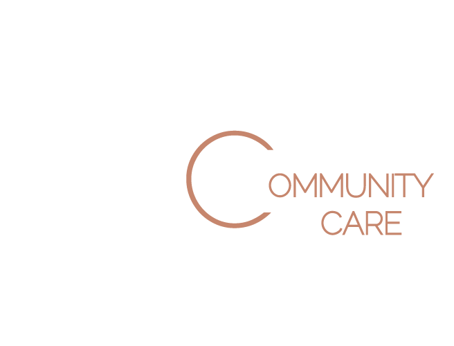 The Link Community Care