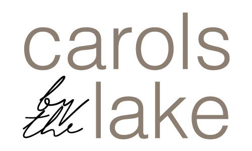 Link Events - Carols by the Lake