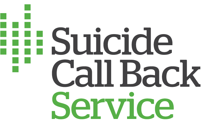 Suicide Call Back